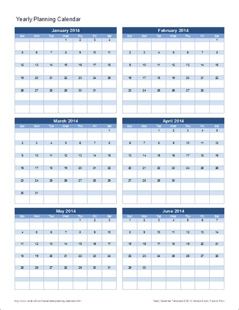 www calendarpedia co uk images three year calendar