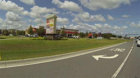 wholesale orlando bj s wholesale club osceola crossings from legacy