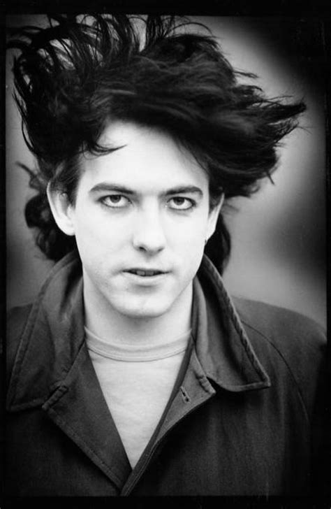 rob smith 58 best images about robert smith on