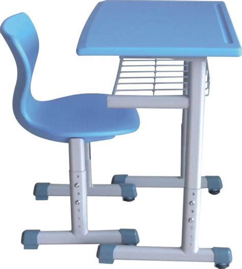 Plastic Desk And Chair by China Plastic Desk And Chair Kt 113 And Kt 213 China