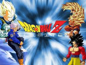 dragon ball images f8ters hd wallpaper background photos 25631015