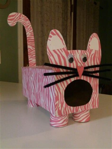 cat valentines box 17 best images about crafts on