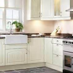 Tongue And Groove Kitchen Cabinet Doors by 1000 Images About Classic Style Kitchens On Pinterest