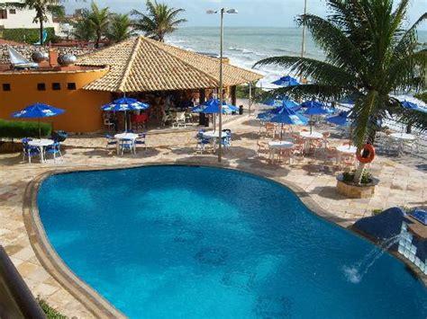 hotel piscina in foto de hotel praia azul mar natal piscina hotel