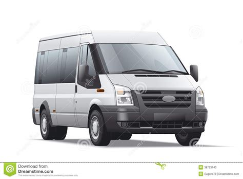 Model Commercial Vehicles | ford credit payment autos post