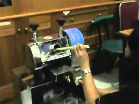 Jual Plastik Uv Makassar for sale mesin roland soljet lebar 260 cm eco solvent