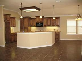 sherwin williams believable buff 16 best images about believable buff sw on pinterest