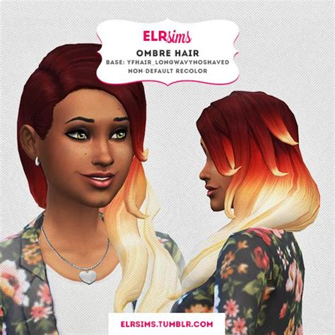 95 best images about sims 4 custom hair on pinterest the 95 best images about sims 4 custom hair on pinterest new