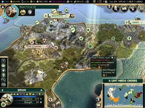 Civ 5 Ottomans Civ 5 Ottomans Steam Community Guide Zigzagzigal S Guide To The Ottomans Bnw Civilization V