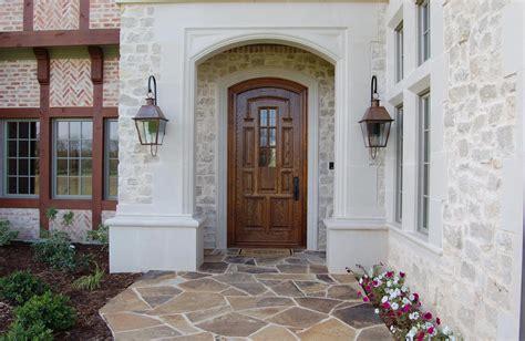 front door ideas  face   house amaza design