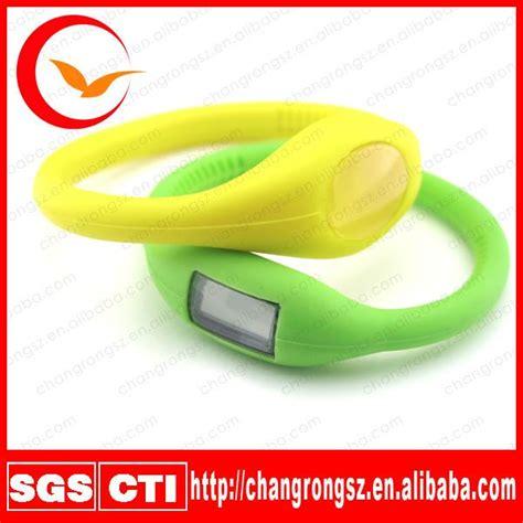 child gps tracker bracelet rainbow loom bracelets gps