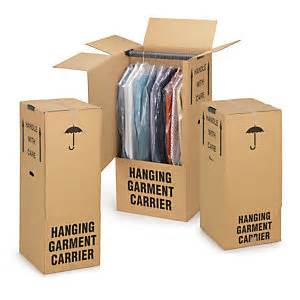 Where To Buy Wardrobe Boxes by Wardrobe Removal Boxes Archive Removal Rajapack