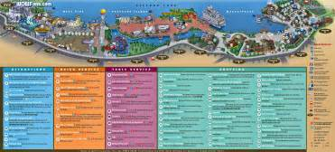 orlando hotels near disney planning guide design bild