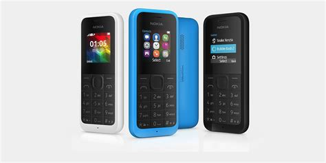 nokia new phones 2015 this is microsoft s new 20 phone