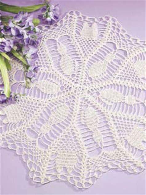 cat doily crochet pattern crochet doilies vintage doily crochet patterns pretty
