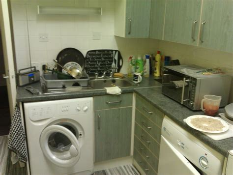 Kitchen Sinks Glasgow | kitchen sinks glasgow renew worktops install hob oven sink kitchen fitting