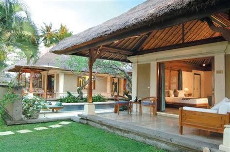 home design resort house executive resort villa design model home interior design ideas