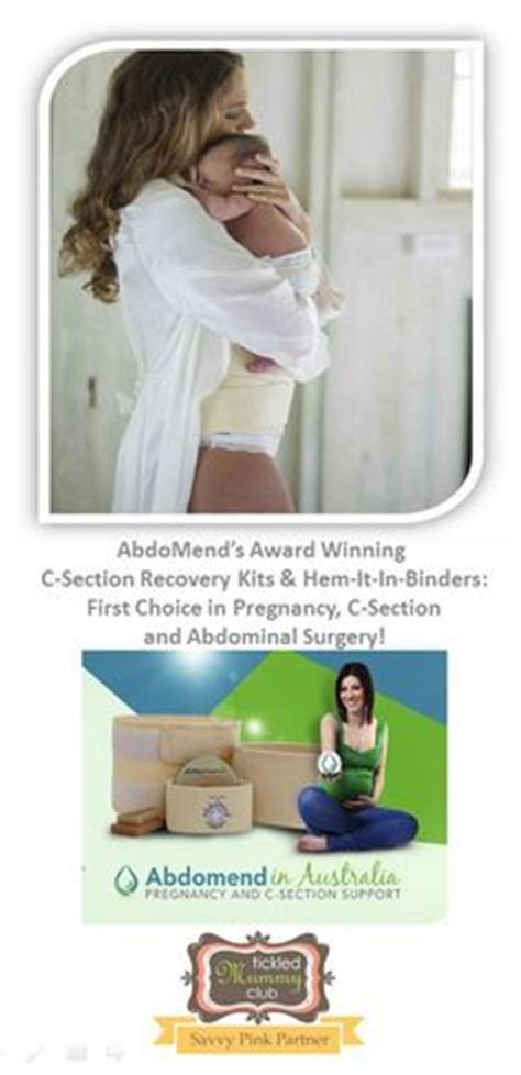c section recovery products c section recovery on pinterest post c section post