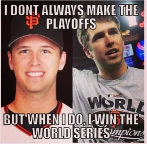 Dodgers Suck Meme - 17 best images about dodgers suck monkey butt on pinterest
