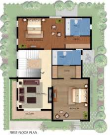 Bungalow Floor Plans India by Bungalow House Plans Bungalow Map Design Floor Plan India