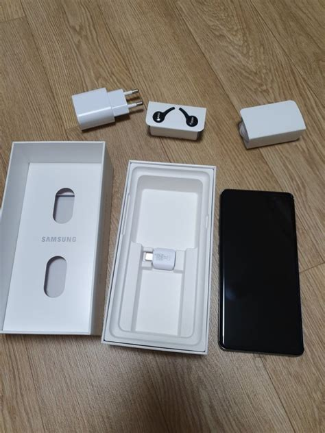 Samsung Galaxy S10 25w Charging by Galaxy S10 5g Will Come With An All New 25w Fast Charger Sammobile