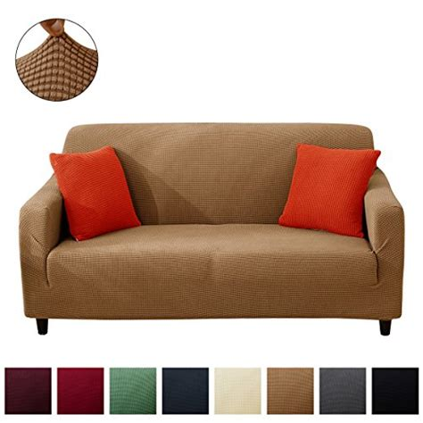 non slip sofa covers stretch sofa covers non slip cover anti wrinkle