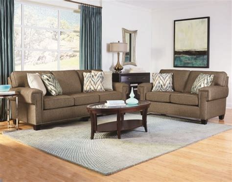 england couch reviews england furniture reviews the yonts collection england