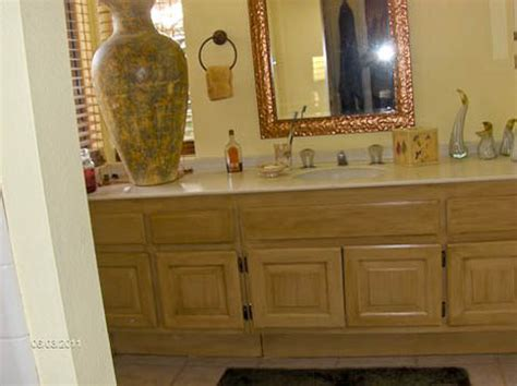diy kitchen cabinet reno we used rustoleum cabinet diy painter uses new rustoleum cabinet transformations on