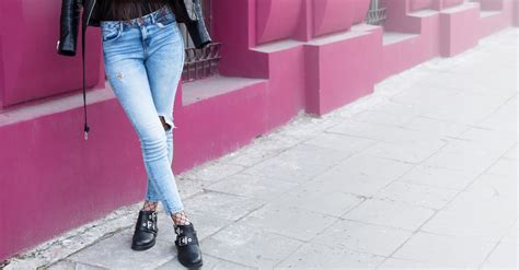 Do You Iron Everything You Wear by 10 Things To Not Do When You Wear Popxo