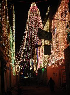 mawlid al nabi decorations in saudia mawlid al nabi celebrating prophet muhammad s birthday holidays festivals