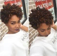 Catok Curly Type 189 17 best ideas about curly sew in on curly sew in weave curly hair sew in and