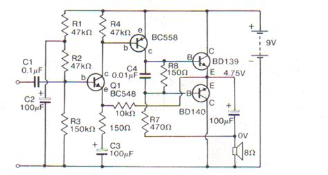bd140 transistor application data book1 pages 1 21