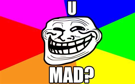 U Mad Meme Face - beta keys here community talk black desert forums