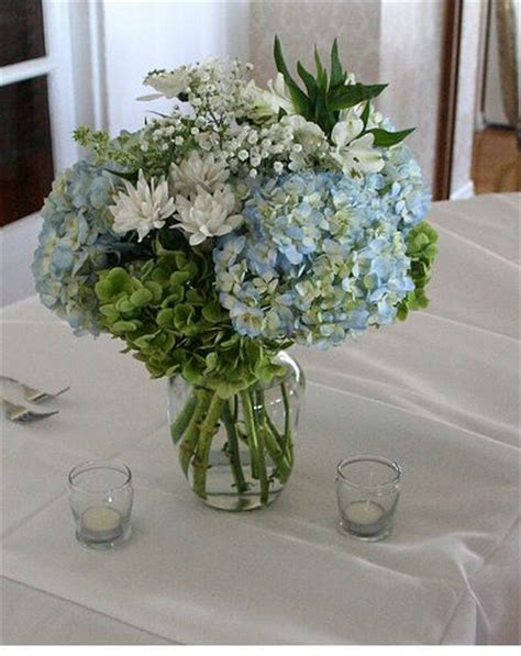 simple flower arrangements for tables 119 best images about sweet 16 on pinterest