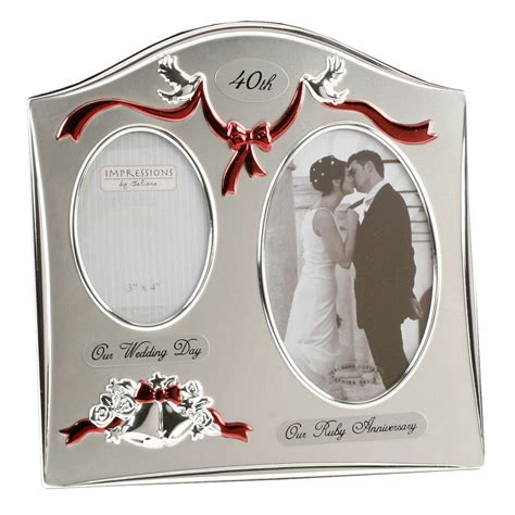 Wedding Anniversary Gifts Mumbai by Gifts For Marriage Anniversary Silver Jubilee Gift Ftempo