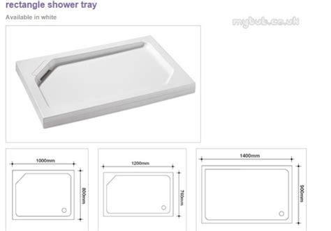 Manhattan Shower Door Parts Bing Images Manhattan Shower Door Parts