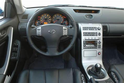 car service manuals pdf 2006 infiniti g35 interior lighting 2004 infiniti g35 sedan photos infinitihelp com