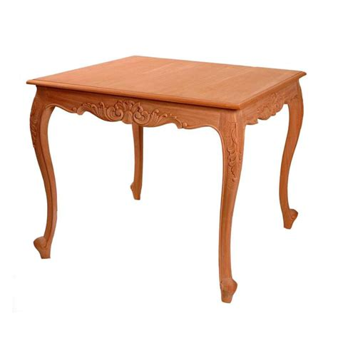 Cabriole Leg Dining Table Square Cabriole Leg Dining Table Fabulous Furniture