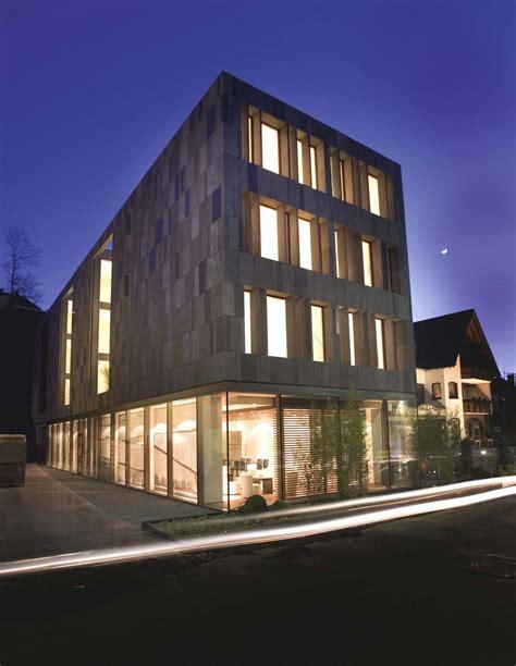 innenarchitektur frankfurt am innenarchitektur frankfurt innenarchitekt hamburg haus