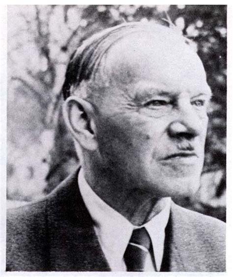 hitler born where alois hitler jr born alois matzelsberger was the son of