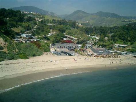 paradise cove malibu paradise cove malibu ca hours address beach reviews