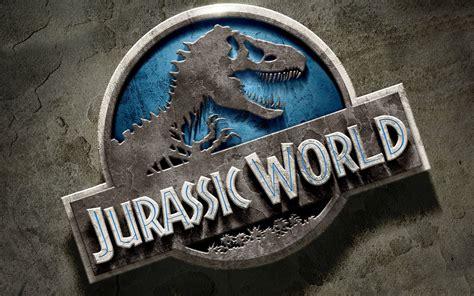 jurassic world jurassic world 2015 movie hd wallpapers volganga