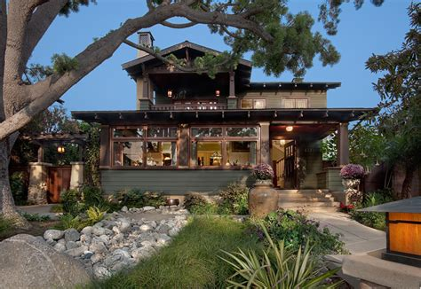 San Diego Home And Garden by Kitchen Of The Year Award From San Diego Home Garden