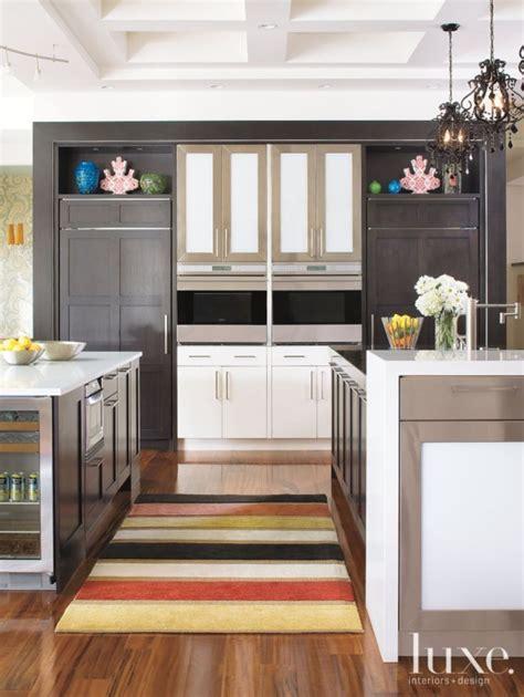 tischlerei bielefeld 17 best images about k 252 chen kitchens on