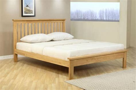 wood bed frame queen pinakamurang solid wood bed frame queen size na buy wood slat bed frames product on