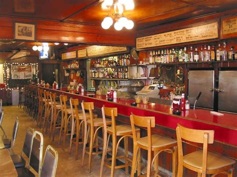 top dog bar top dog bar nj 28 images top dog bar and grill 28