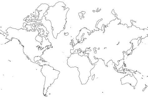 world map big image big world map jpg