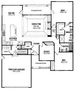 Perfect Floor Plan by Marvelous Little House Plans 2 Perfect Little House Floor