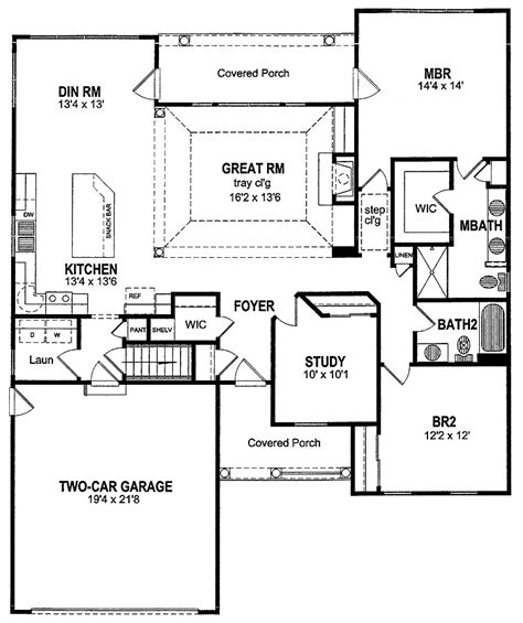 perfect floor plan the perfect small cabin plans perfect little house floor