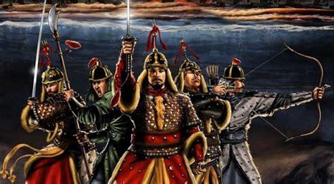 wallpaper yi sun shin yi soon shin warrior and defender is a masterpiece of